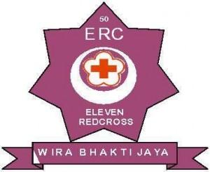 logo pmr sma11