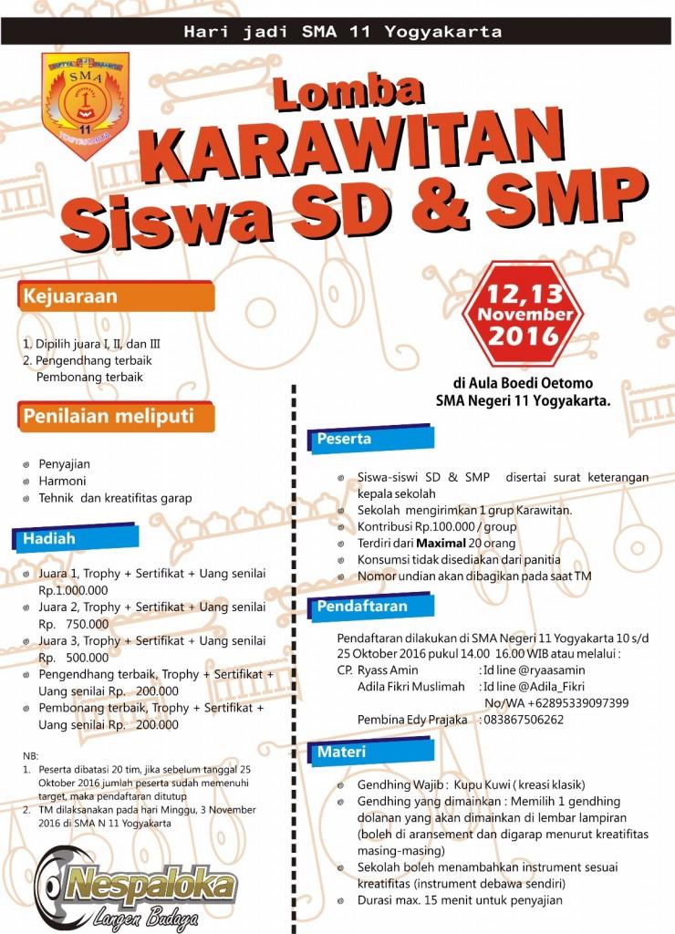 sd-smp-karawitan